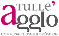Tulle Agglo - Communauté d'Agglomération