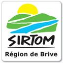 SIRTOM de Brive
