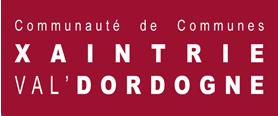 CdC Xaintrie Val'Dordogne